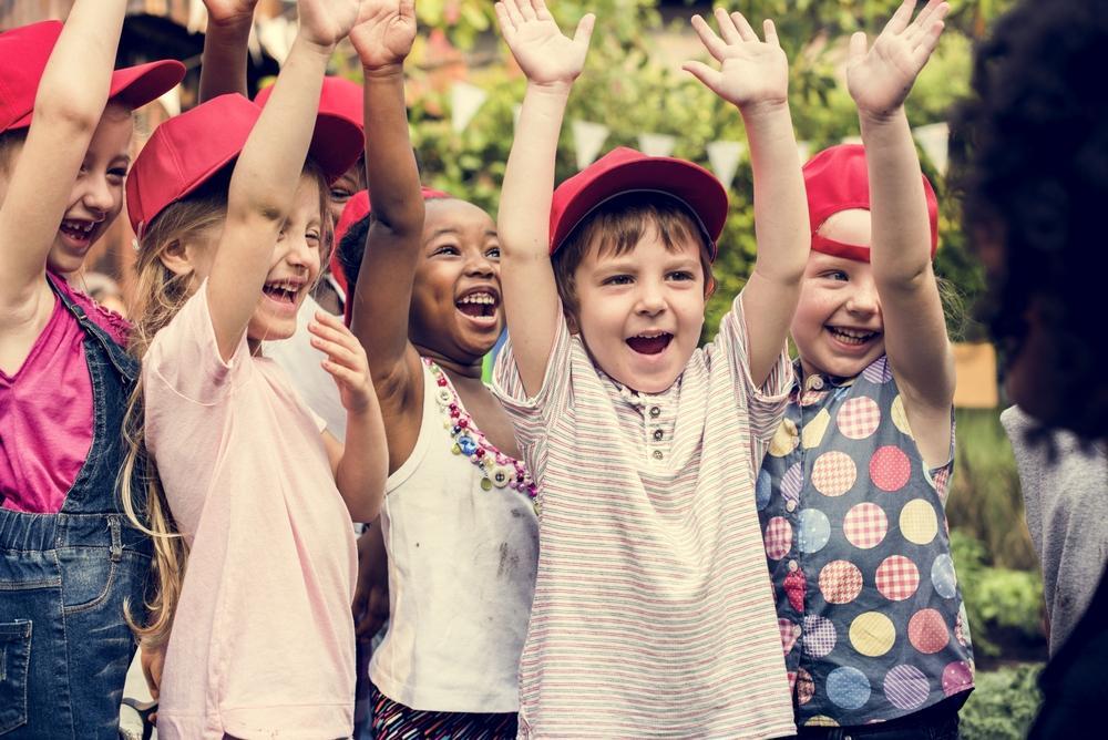 רחובות: מאוחדת תקיים הפנינג קיץ בריא בשיתוף קאנטרי אזורים