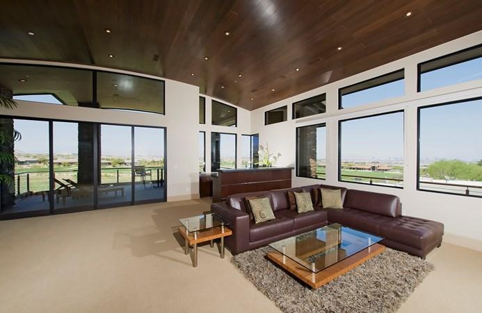 עיצוב דירות – טיפים ועצות לעיצוב מותאם אישית