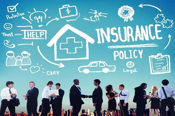 קבוצת כנען - מביטוח עסקים קטנים לביטוח חברות ענק (המדריך המק...