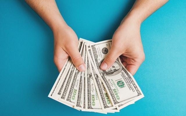 מכונה לספירת כסף - מדריך כללי ואיך זה מתבצע?