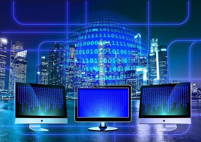 כיול מערכות ומכשירים - 3 דברים שחשוב לדעת