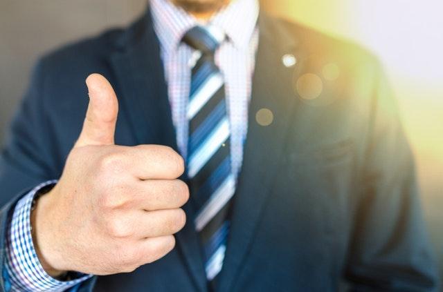 שינוי קריירה - איך עושים את זה נכון