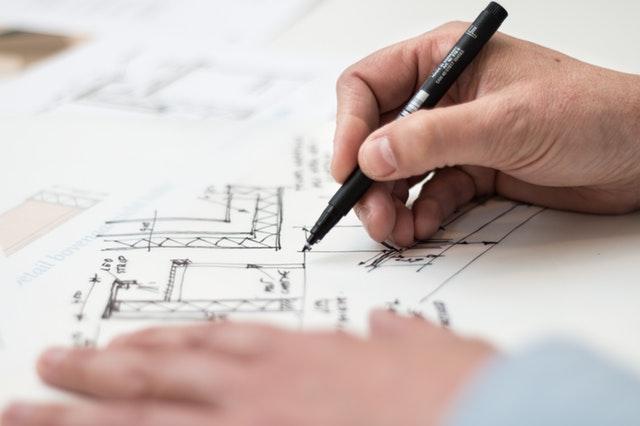 תהליך אישור תוספת בנייה על הגג