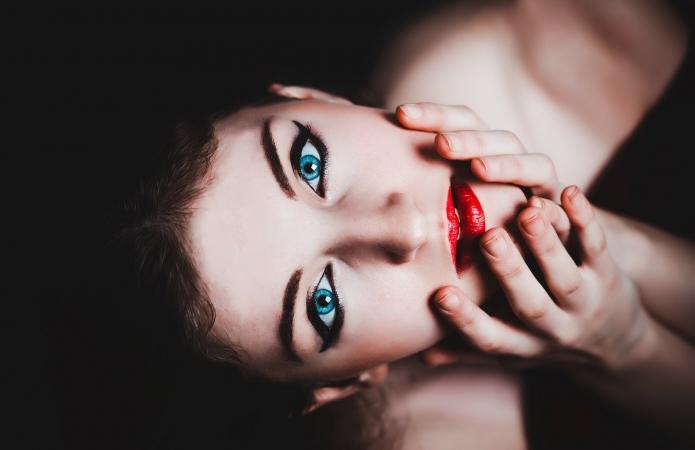 איפור קבוע לנשים – פתרון מושלם לטיפוח תמידי