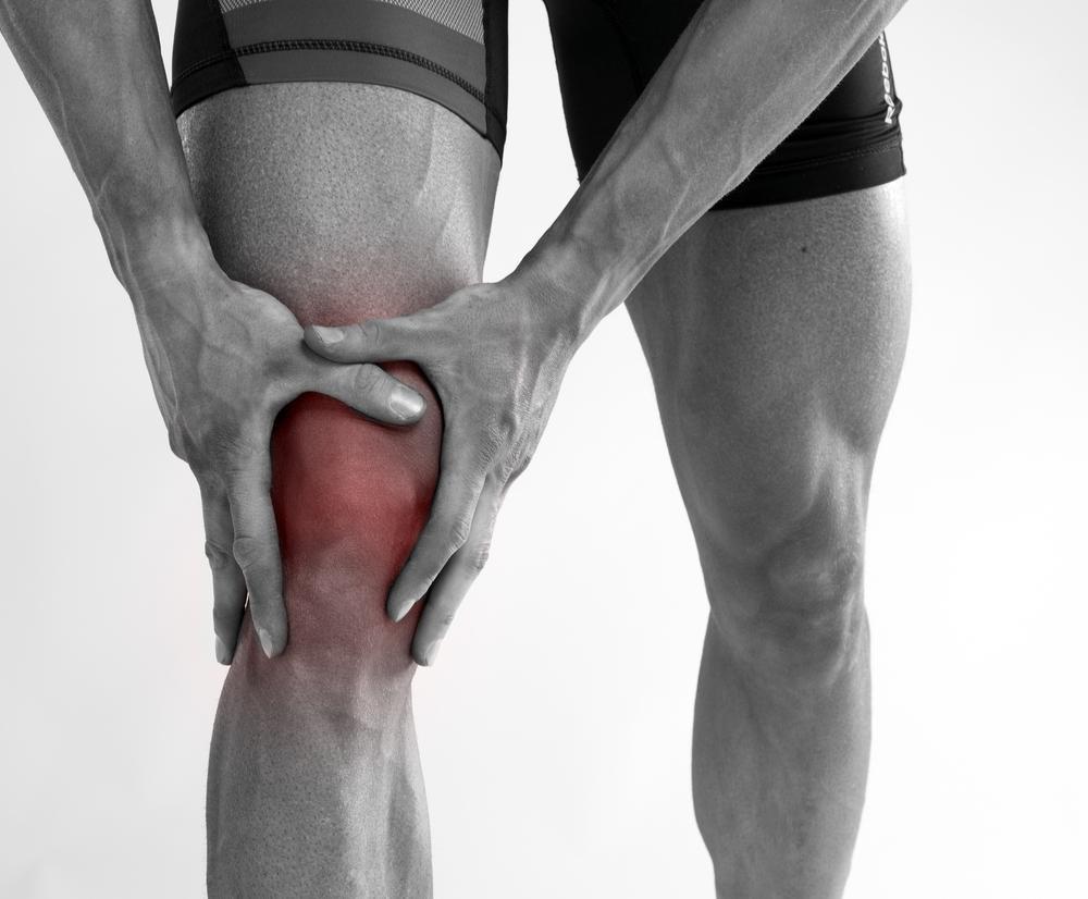 מי שברך – הסיבות לכאבי ברכיים והדרכים למנוע אותם