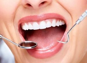 השתלת שיניים בהרדמה מלאה איך זה קורה ?
