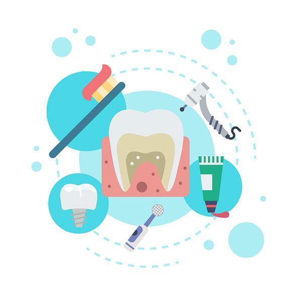 המלצות לרופא שיניים בהרצליה - כך תדעו שאתם בידיים טובות