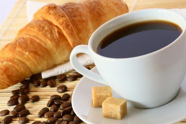 איך אתם אוהבים לשתות את הקפה שלכם?