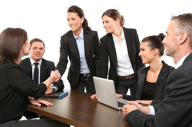 שיוויון זכויות בעבודה לבעלי מוגבלויות