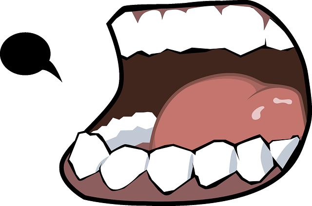 השתלת שיניים ביום אחד - להגשים חלום: להיכנס בלי שיניים, לצאת...