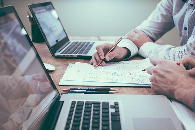 בינה עסקית – כשהמידע כולו פרוש לפניכם קל יותר לקבל החלטות