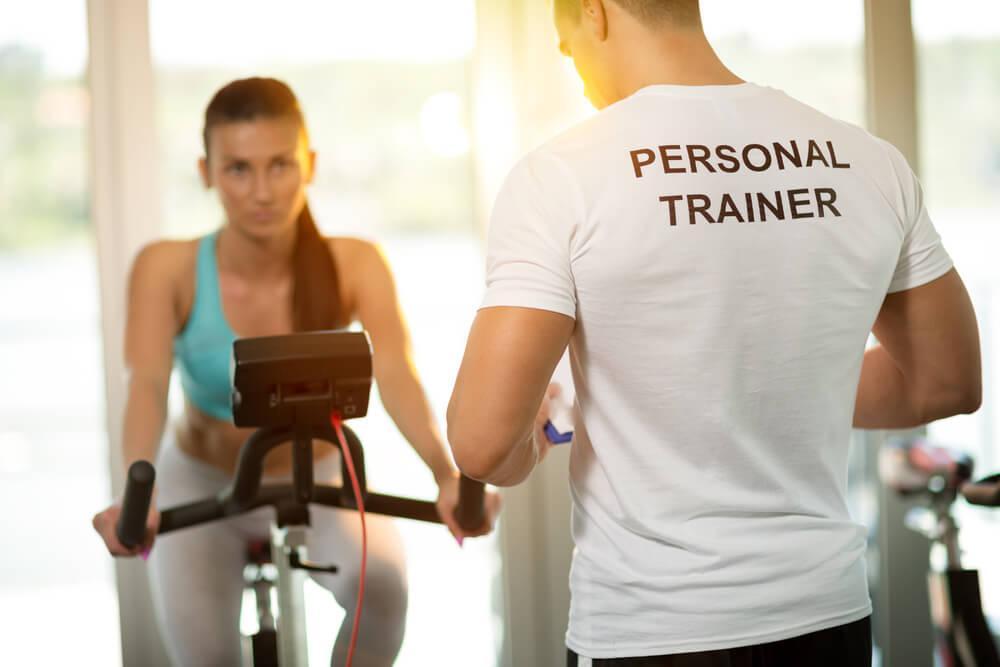 מדוע המון מתאמנים מעדיפים דווקא את האימונים האישיים?
