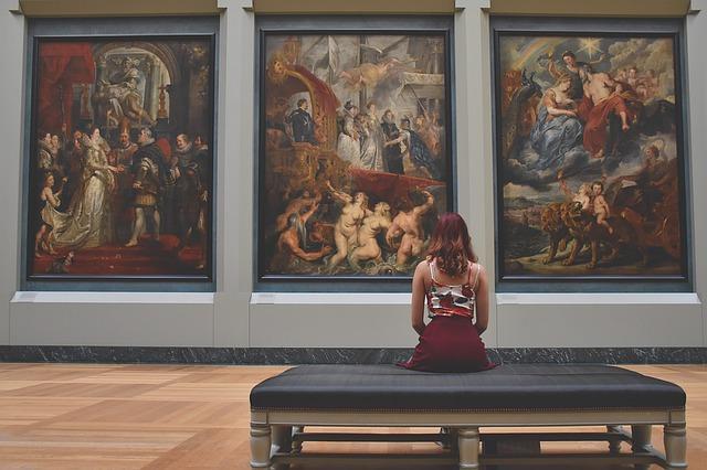מוזיאונים למדע וטבע שחובה לבקר בניו יורק