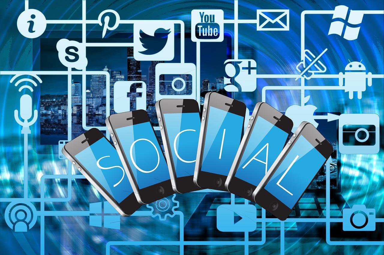 גוגל או פייסבוק? כך תדעו מה הפלטפורמה היעילה עבורכם