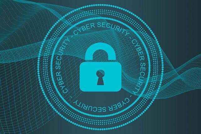 שירותי אבטחת מידע וסקרי סיכונים