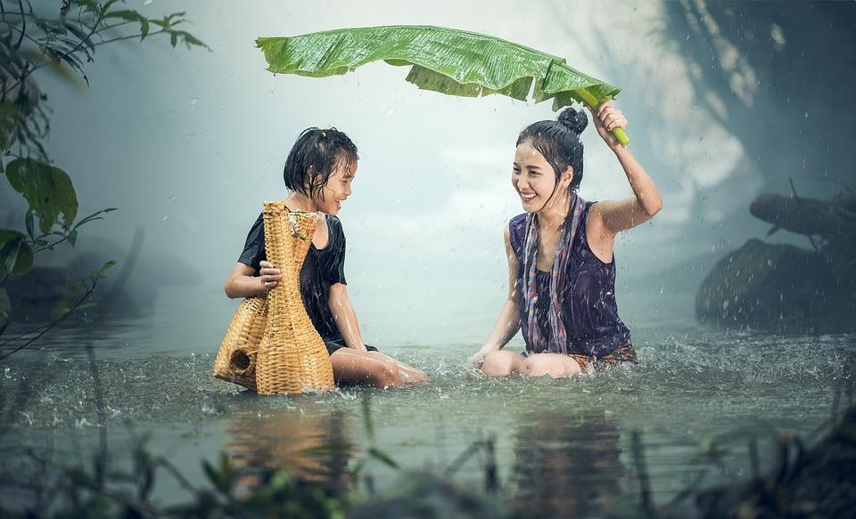 7 דברים שלא ידעתם על תאילנד