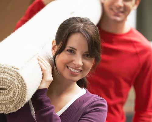 טיפים לקנייה מוצלחת של שטיחים