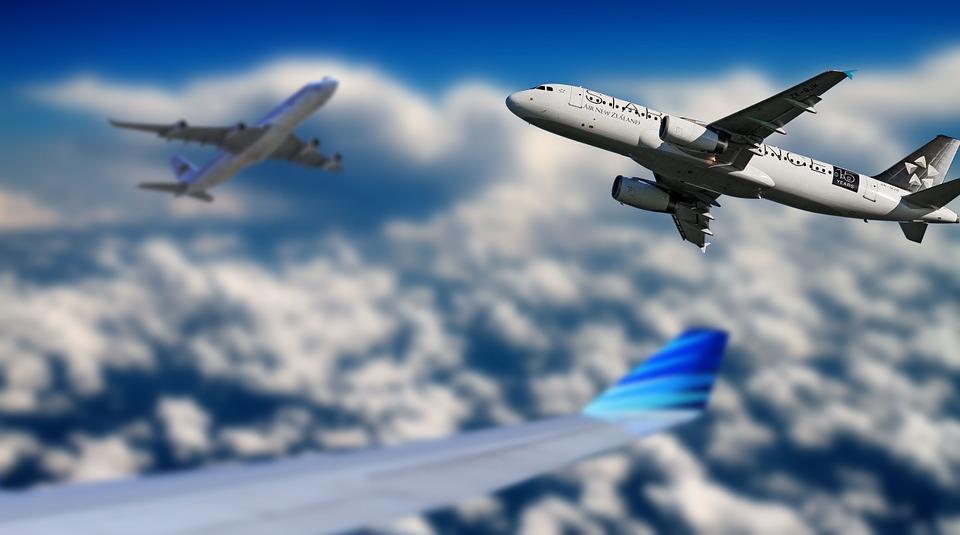 האם חרדת טיסה, חרדת פאניקה וחרדה כללית יכולות לחזור לאחר טיפ...