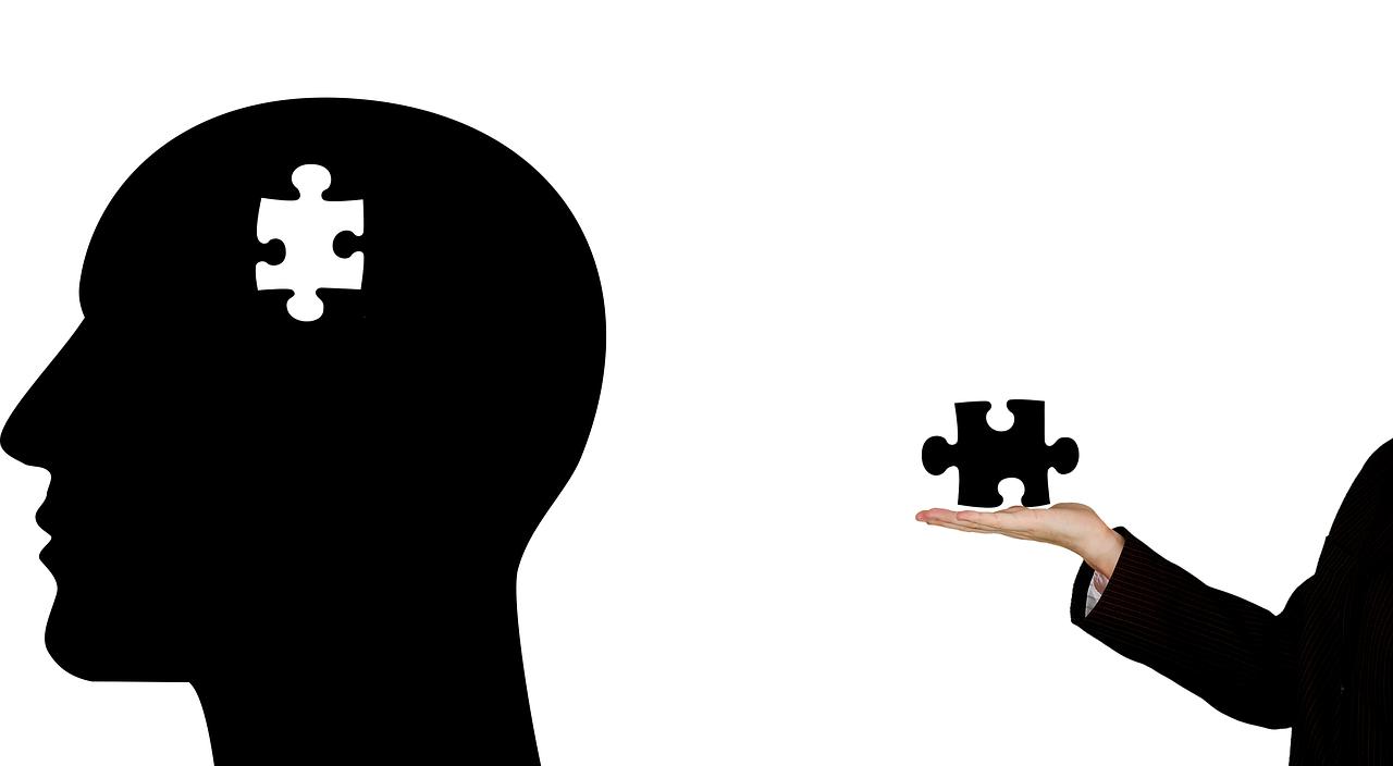 התקף חרדה – טיפול בחרדה גישה קוגניטיבית