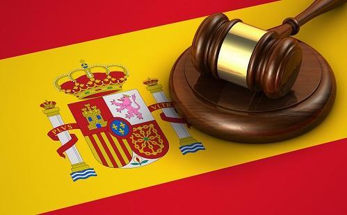 יתרונות בקבלת אזרחות אירופאית