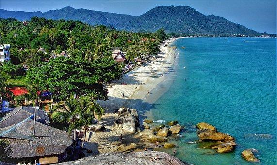 טיול בתאילנד חוויה בלתי נשכחת