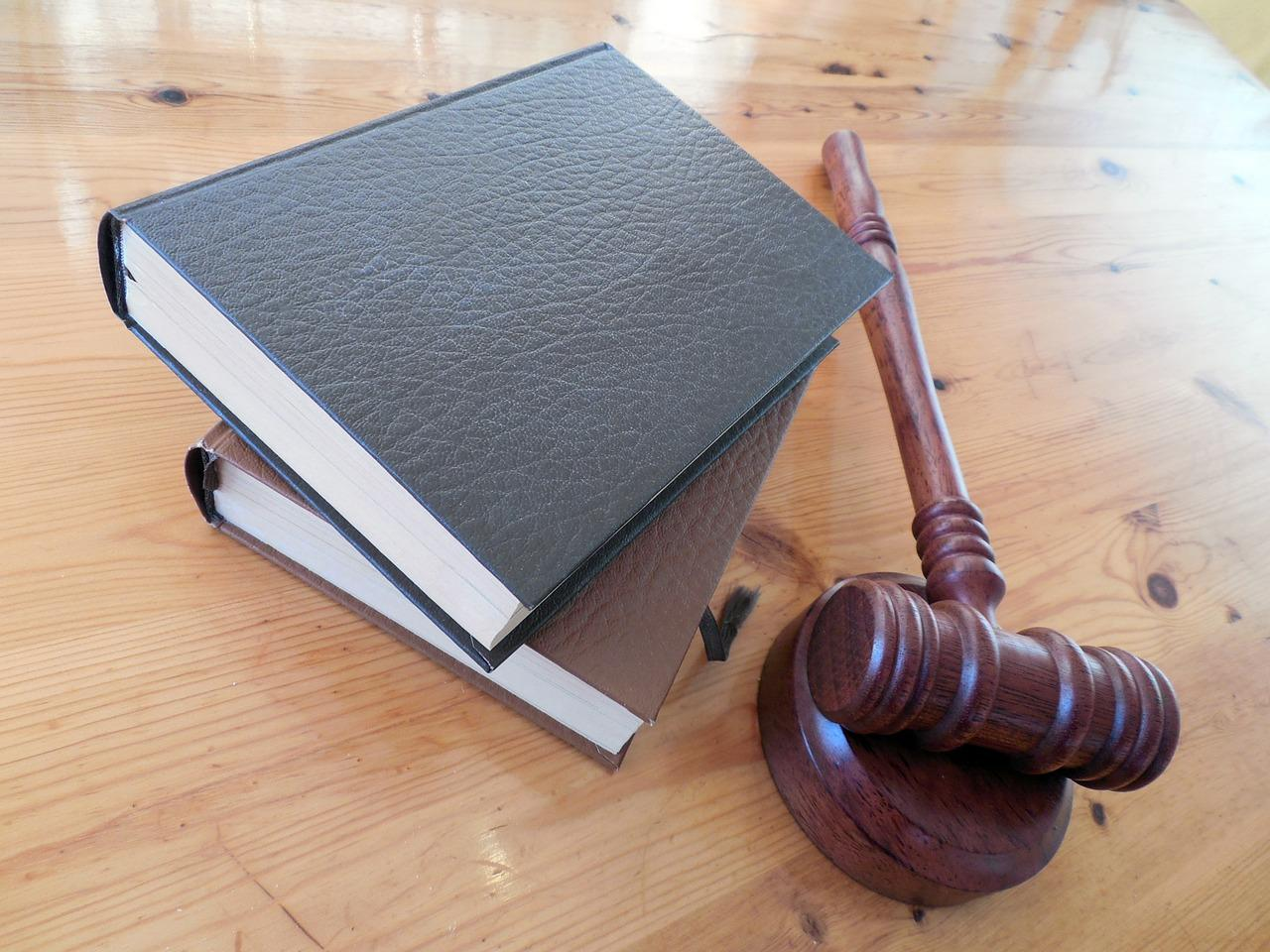 איך בוחרים עורך דין תעבורה
