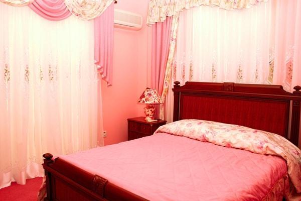 חשיבות המזרון בחדר שינה