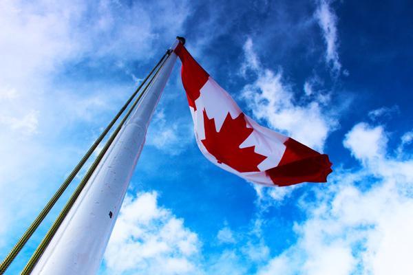 עבודה בקנדה – האם זה כדאי ומשתלם?
