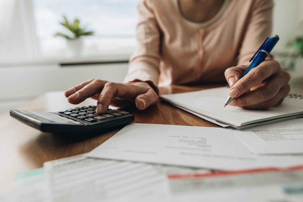 תוכנת שכר מאפשרת חישוב מהיר של משכורות העובדים - ללא טעויות ...