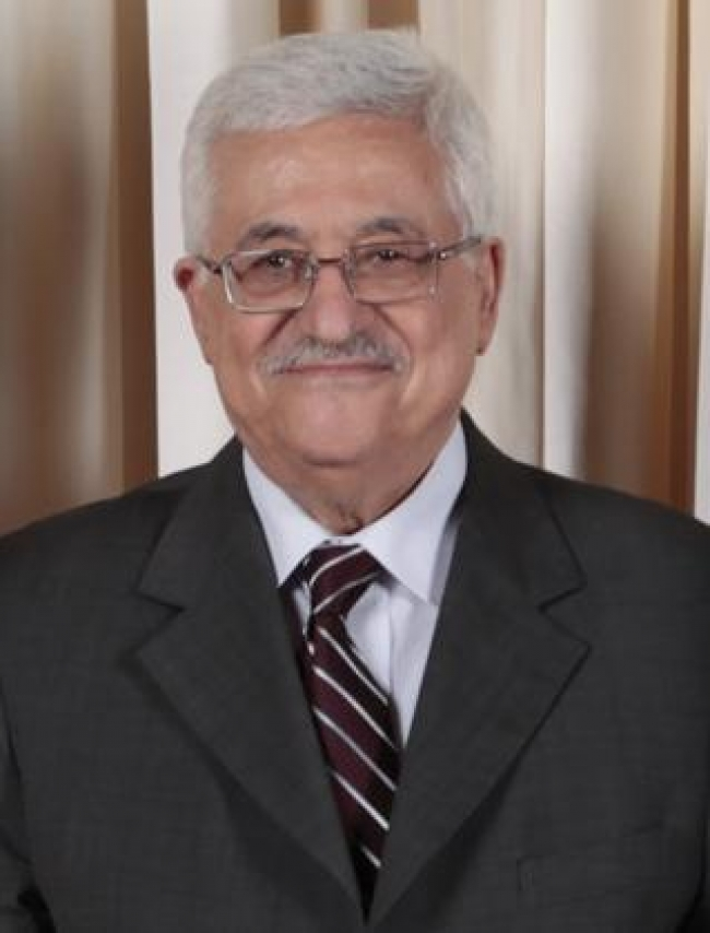 אמנסטי לעליון: התירו הכניסה לישראל למטרת איחוד משפחות