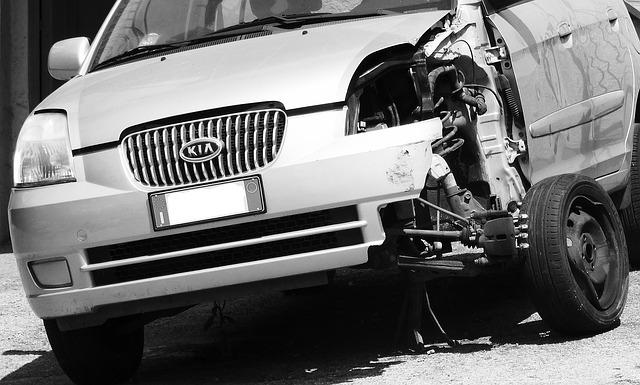 מחקר חדש: שימוש באפליקציה חינמית המתריעה על תאונה  מחנכת לנה...