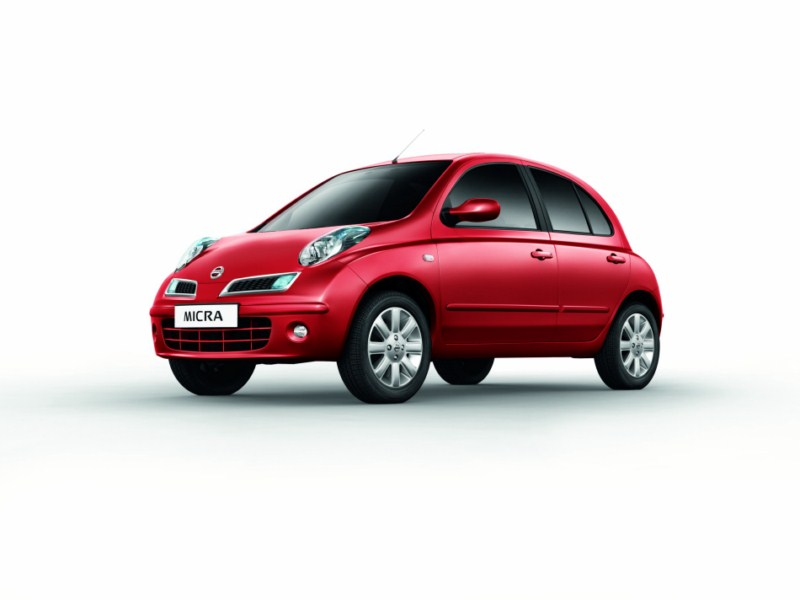NISSANmicra_red__