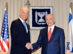 peres_and_goe_small